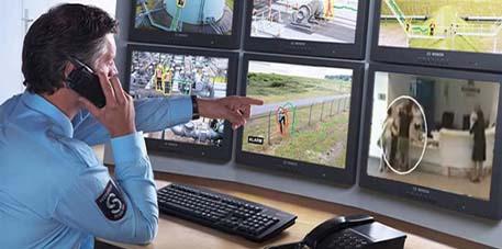 Camaras de seguridad arequipa - Camaras de videovigilancia ...