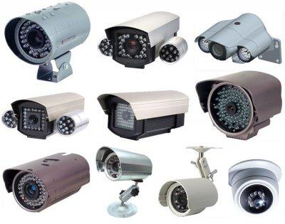 Camaras de seguridad arequipa - Camaras de vigilancia inalambricas ...